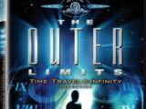 The Outer Limits: Time Travel & Infinity