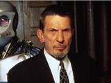 I, Robot (1995 series)