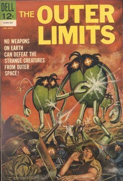 Outer limits dell.jpg