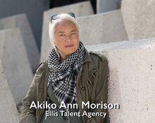 Akiko morison.jpg