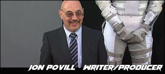 Jon povill.jpg