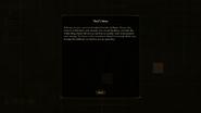 Thief's Note