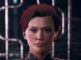 Cassandra O'Malley