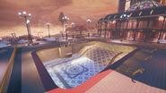 Pool Plaza - Pool (Clean)