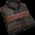 Day wear option 2 2 icon