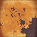 Emerald Vale map clean (small)