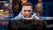 The Outer Worlds ss2