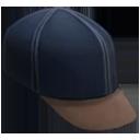 Cap, Billed, Style A
