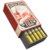 Stogie Slims icon.png