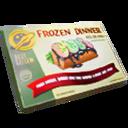 Frozen Diner icon