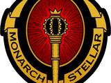 Monarch Stellar Industries