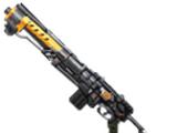 Light Assault Rifle