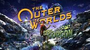 The Outer Worlds Peril on Gorgon – Official Trailer PEGI