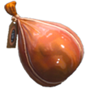 Cystypig Tumors