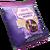 Purpleberry Munch icon.png
