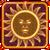 Sunburn.png