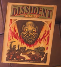 Dissident Hunter: Special Edition
