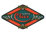 Auntie Cleo