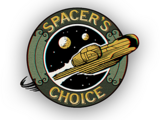 Spacer's Choice