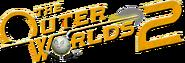 Outerworlds2-logo