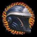 Nightfall squad helmet icon