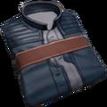 Day wear option 2 4 icon
