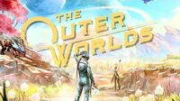 The Outer Worlds - Gameplay Trailer E3 2019