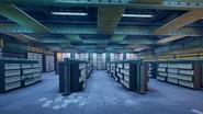 SMC Sub-Levels - Filing Room