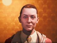 Concierge Halston