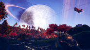The Outer Worlds ss3