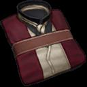 Freeman business suit