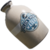 Plain 'n Pure Water icon.png