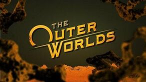 The Outer Worlds – Official Announcement Trailer