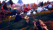 The Outer Worlds ss1