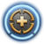 Slow the world icon.png