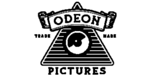 Odeon Pictures
