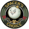 Spacer's Choice.png