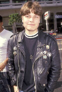 Actor-jay-r-ferguson-attends-the-hollywood-walk-of-fame- 002