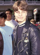 Actor-jay-r-ferguson-attends-the-hollywood-walk-of-fame-star