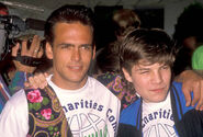 Actor-robert-rusler-and-actor-jay-r-ferguson-attend-the- 002