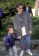 Actor-jacob-parker-and-actor-jay-r-ferguson-attend-henry 003