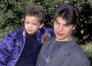 Actor-jacob-parker-and-actor-jay-r-ferguson-attend-henry 002