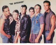 Greasers-series-02