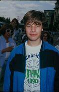 American-actor-jay-r-ferguson-circa-1990-picture-id116758331