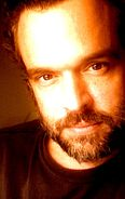 Darren Jack Dalton
