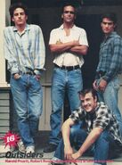 Greasers-series-05