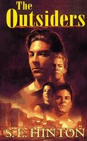 The Outsiders book.jpg