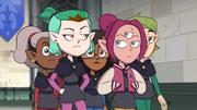 S01E17 - Amity con sus amigos falsos.png