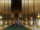 Salón de las Reliquias