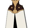 Emperador Belos